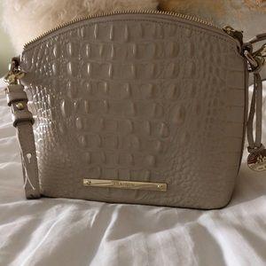 Handbags - Brahmín